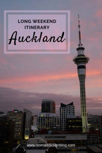 auckland-long-weekend-itinerary-pinterest-pin
