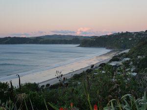 onetangi-beach-waiheke