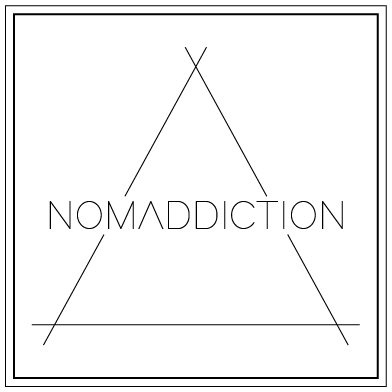 Nomaddiction Blog